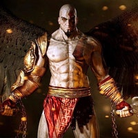 'God of War 3' 10th anniversary: The furious, unflinching pinnacle of the series
