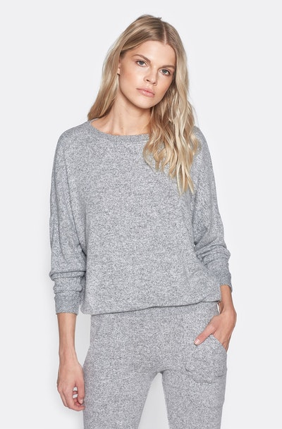 Jennina Sweater