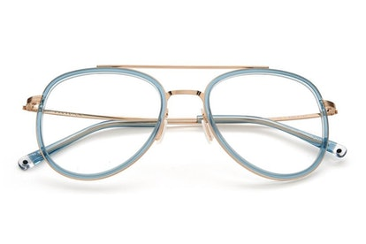 Paradigm 19-10 Eyeglasses