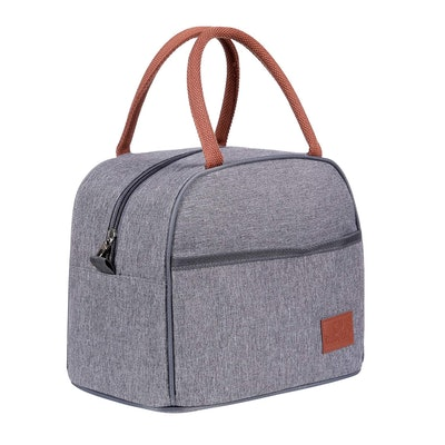 Giway Insulated Lunch Bag