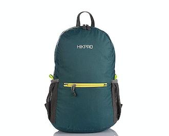 HIKPRO 20L waterproof backpack