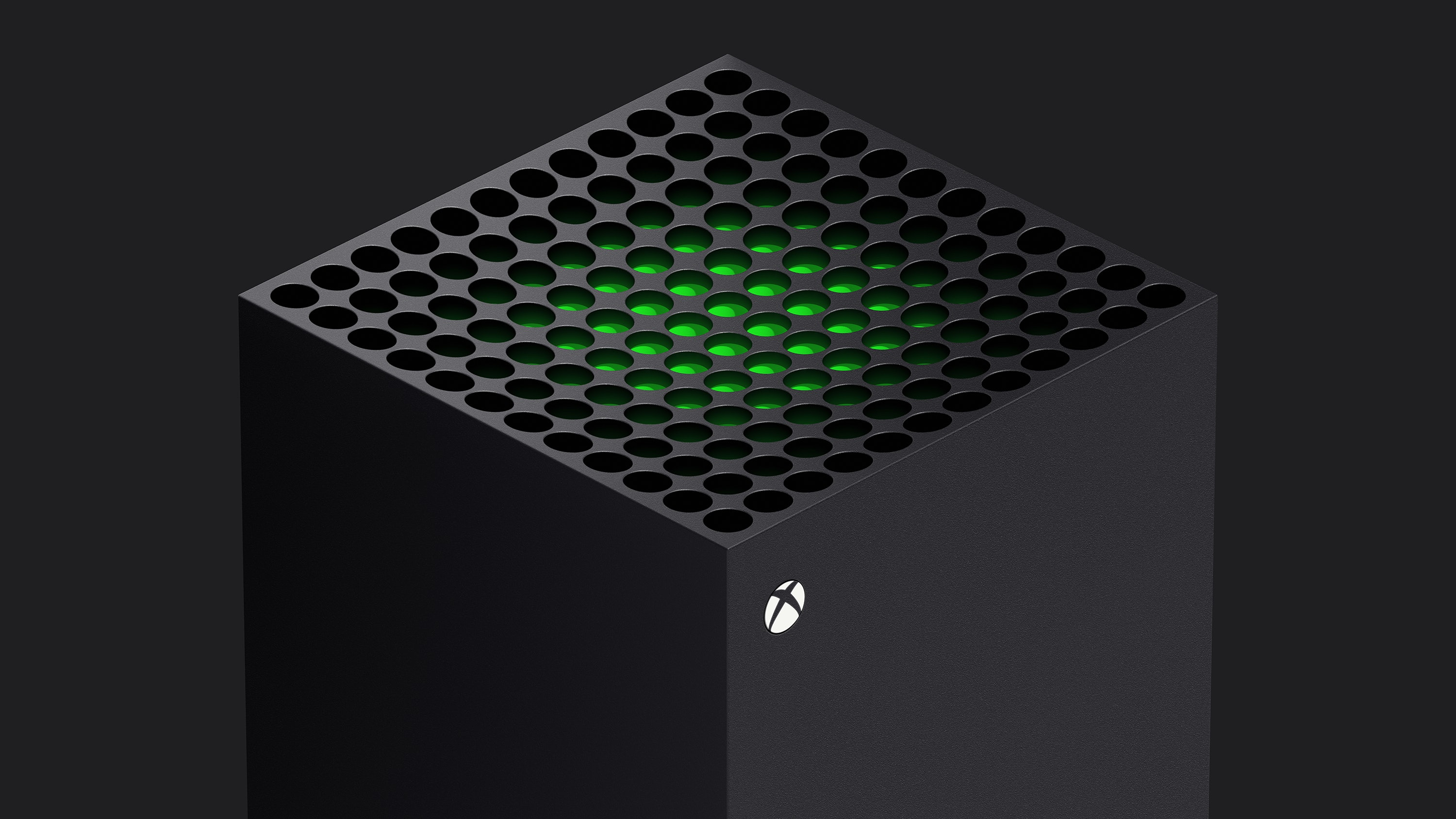 Xbox Series X Has Monstrous Specs Can Load Games 500 Faster Than The One X