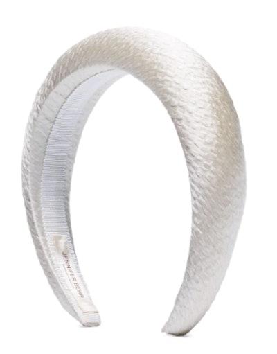 Thada Headband