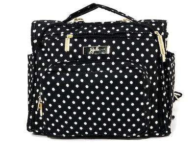 JuJuBe B.F.F Convertible Diaper Backpack