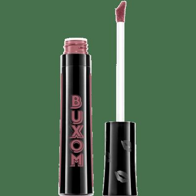 Va-Va-PLUMP Shiny Liquid Lipstick