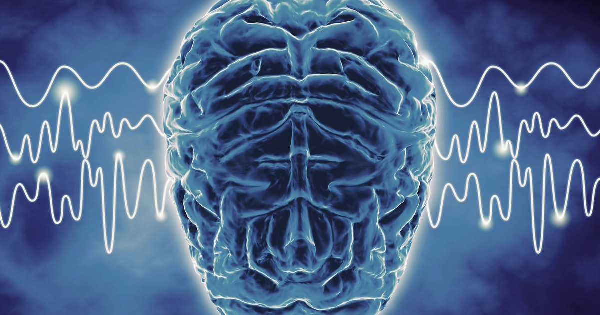 Brain wave patterns show just how deep our biases run