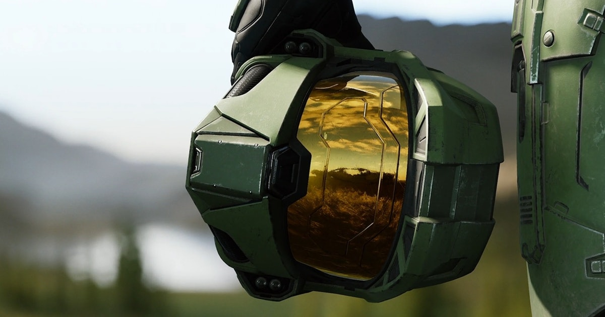 Every launch title confirmed for Microsoft's beastly Xbox Series X