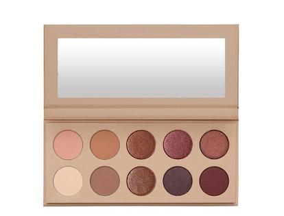 Classic Blossom Eyeshadow Palette