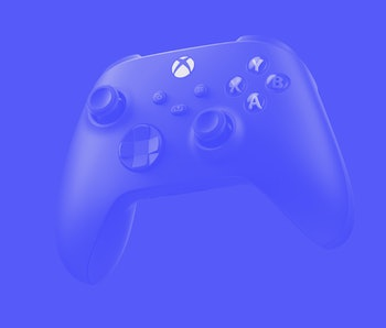 Xbox Series X Controller Has One Huge Advantage Over Sony S Dualshock 5
