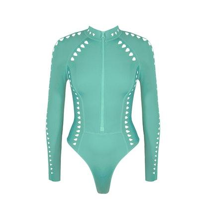 Riley Surf Suit