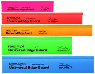 Ergo Chef Universal Knife Guard Set (5-Piece)