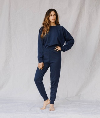 The Sonny Pant In Midnight