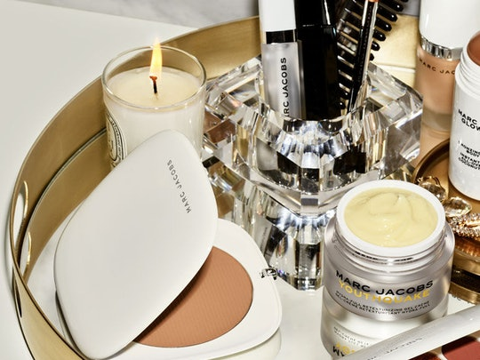 What to buy from Marc Jacobs Beauty's Friends and Family sale.