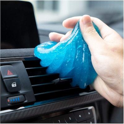 Sendida Car Cleaner Gel Detailing Putty