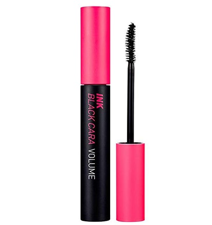 Peripera Ink Black Mascara