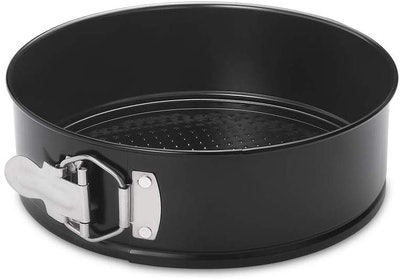 Hiware Springform Pan