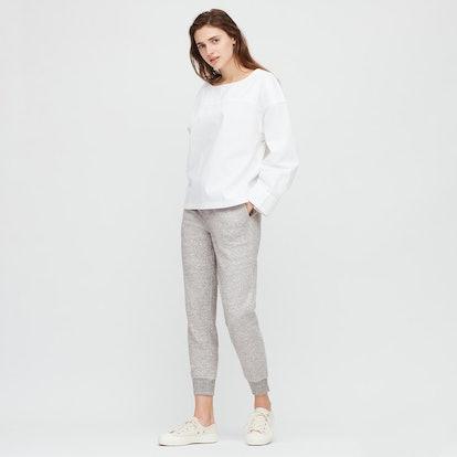 Women Sweatpants