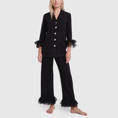 Arlekino Pajama Set