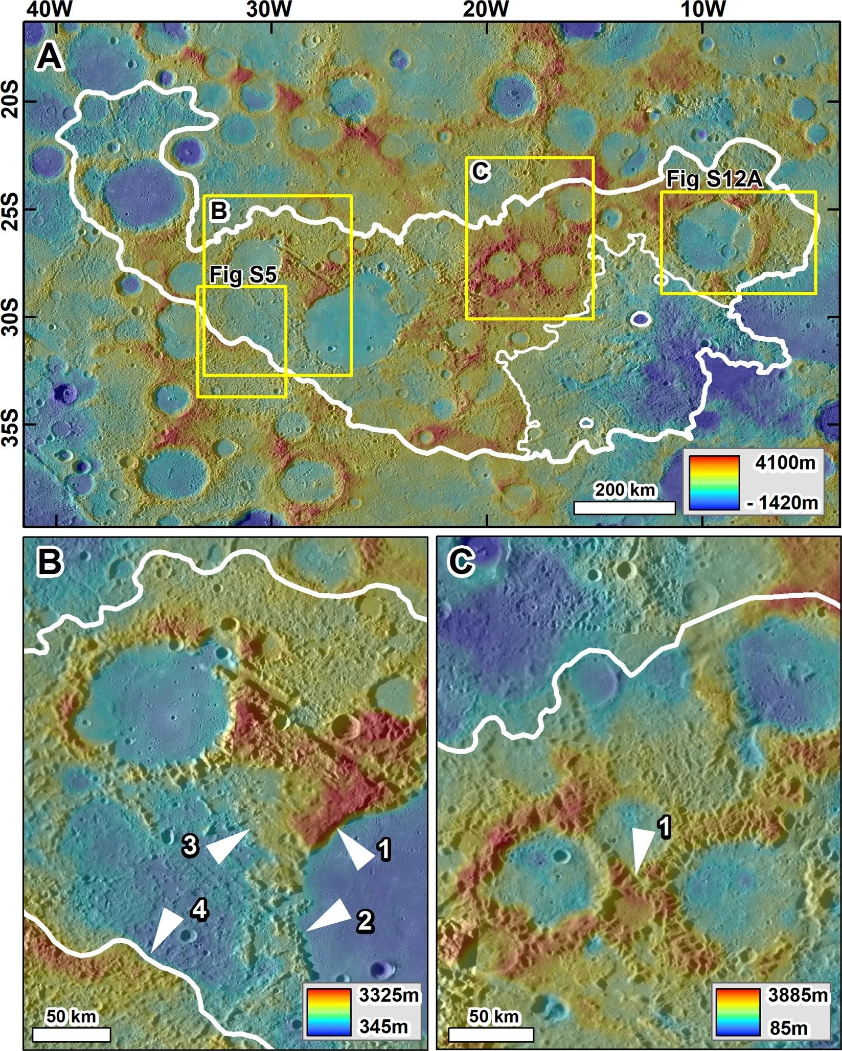 Cấu trúc phân tử 3,5 tỷ năm: Chìa khóa vàng để săn tìm sinh vật ngoài Trái Đất, NASA nói gì? - Ảnh 9.