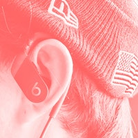 Powerbeats 4 review: The best earbuds for working out you can buy right now