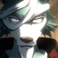 'Beastars' Season 2 release date, trailer, plot of Netflix's feral anime drama