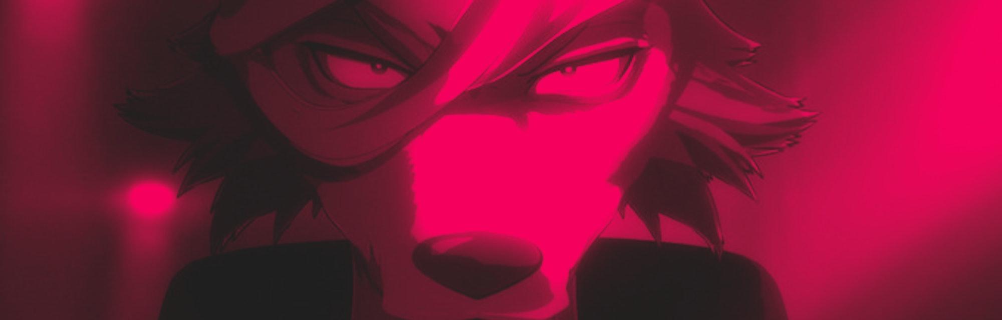 Beastars Season 2 Release Date Trailer Plot Of Netflix S Feral Anime Drama