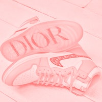 Jordan Brand and Dior reveal the hottest collab of the year, and you probably have no chance to get it