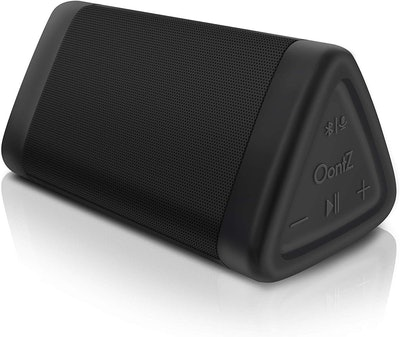 Cambridge Soundworks Bluetooth Portable Speaker