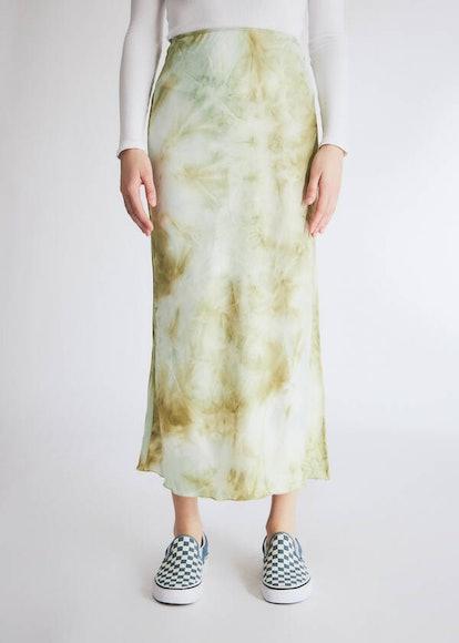 Charley Skirt
