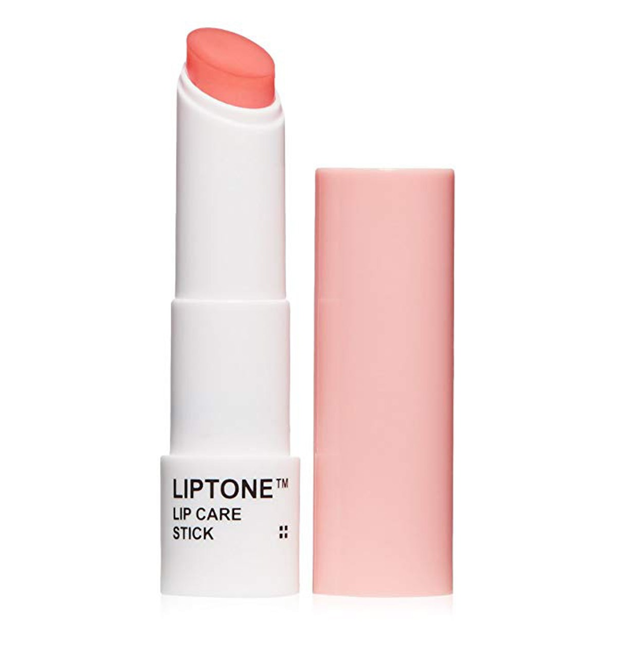 Tonymoly Liptone Lip Care Stick