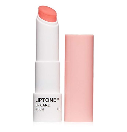 Tonymoly Liptone Lip Care Stick