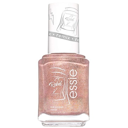 Essie Originals Remixed Collection in Like a Rebel