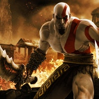 'God of War' is still one of the best feel-bad games ever