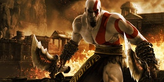 'God of War 5' will be the best and worst of the series for 1 violent reason