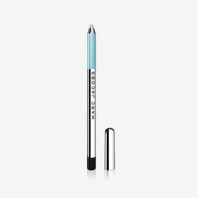 "Highliner Gel Eye Crayon in ""Blue Me Away 84"""