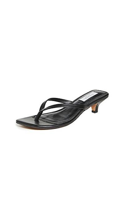 Tippie Sandals