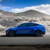 Tesla Model Y could boost battery range with this small addition