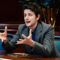 'Avenue 5' Season 2 release date, trailer, plot for HBO's sci-fi satire