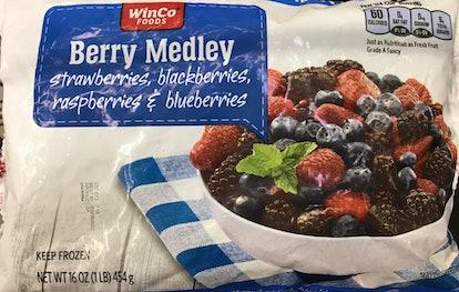 https://www.fda.gov/safety/recalls-market-withdrawals-safety-alerts/winco-foods-llc-recalls-frozen-blackberries-and-frozen-berry-medley-because-possible-health-risk