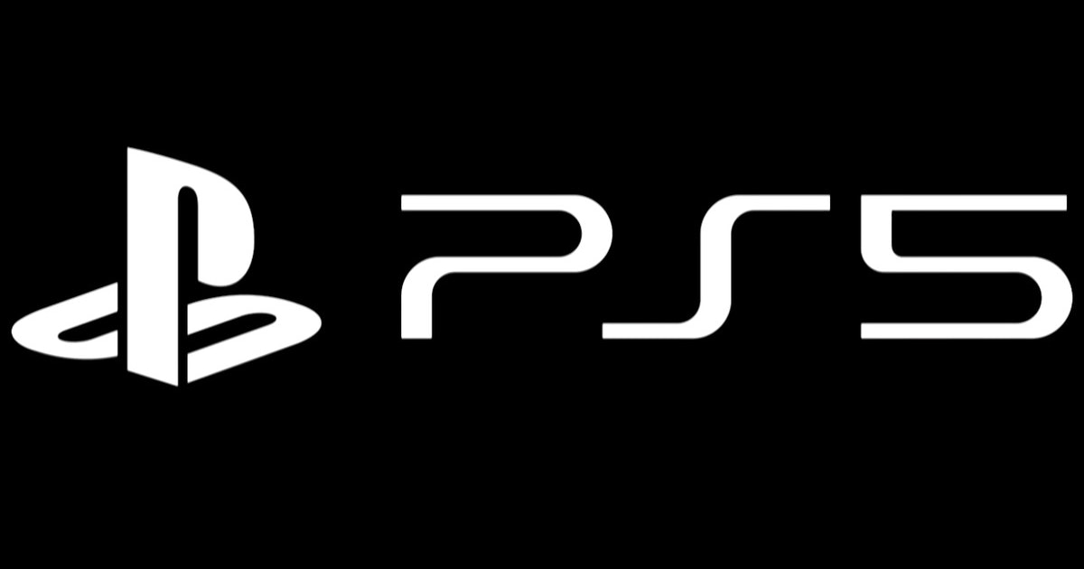 You'll still be able to play your old games on PS5, but there's a catch