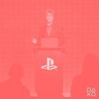 Here's everything Sony announced about the PS5