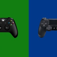 PS5 vs Xbox Series X specs: GPU, CPU, and teraflops reveal an early leader