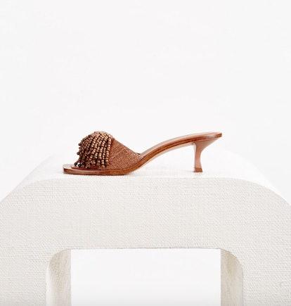 Uma Heels