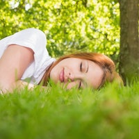 More green, more 'zzzzz'? How trees may help us sleep