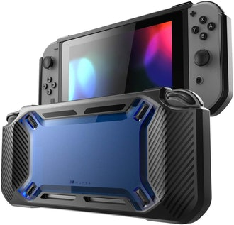 Mumba case for Nintendo Switch