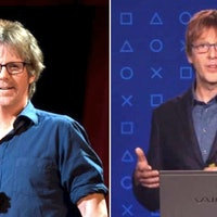 PS5 reveal sparks deluge of Dana Carvey memes, befuddles gamers with math