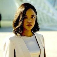 'Westworld' Season 3 spoilers: Easter egg teases Charlotte Hale's true identity