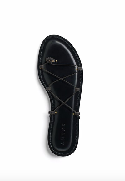 Style 10 Sandals