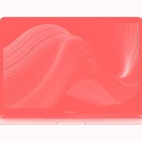 Apple's new MacBook Air finally kills the bad keyboard