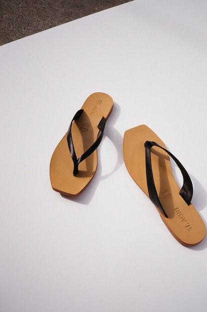 Basik Slides